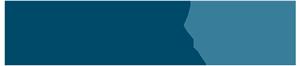 polarcar.de Logo